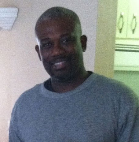 40-year-old Marlon J. Williams of Shawnee, KS, was shot and killed outside of City Hall on Thursday.