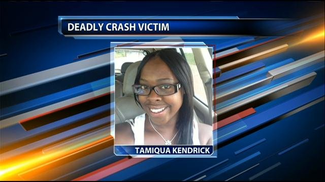 Group Warns Of Texting And Driving Consequences Kctv5