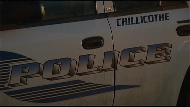 There are 9,000 people in Chillicothe served by a police department of 20. With only 15 of those on street patrols, the recent loss of four experienced officers has put a strain on staffing and raised eyebrows over the reasons behind the staff shortage.