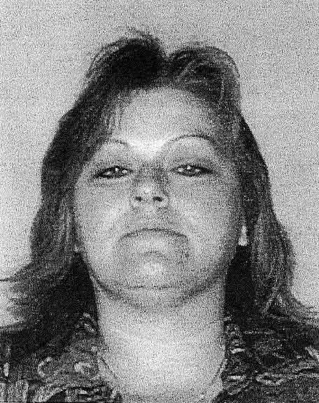 Brenda Ann Perry