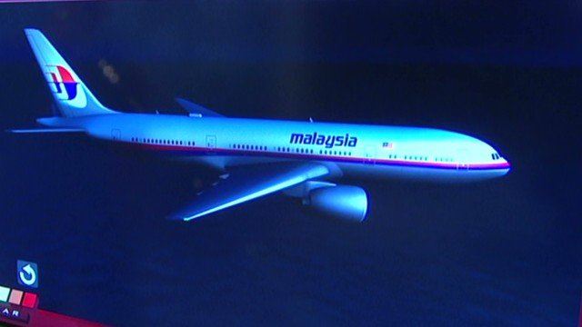 Pilots and others in the aviation community are deeply disturbed by the mystery surrounding Malaysia Airlines Flight 370.