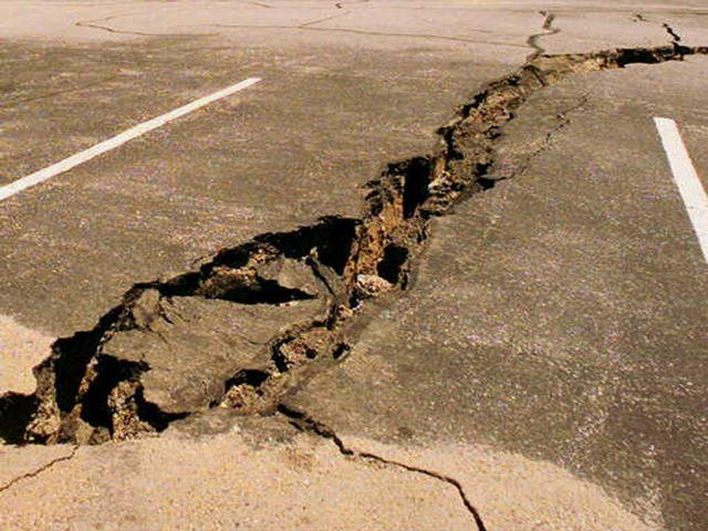 Gov. Sam Brownback last month asked the director of the Kansas Geological Survey to lead a task force that'll study whether human activity is causing an increase in minor earthquakes in Kansas.