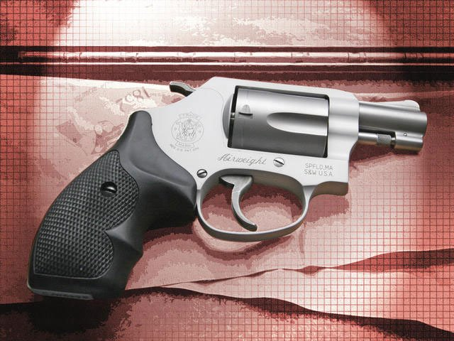 Missouri Republicans are considering a new approach to prevent federal agents from enforcing laws the state considers to be infringements on gun rights — barring them from future careers in state law enforcement agencies.