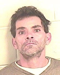 Keith Harris, 49, was sentenced Monday for raping the 18- and 19-year-old women. Harris was arrested in December 2012 in Platte County, after his DNA profile matched evidence from the 1992 case.
