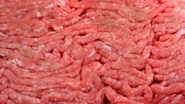 The U.S. Department of Agriculture's Food Safety and Inspection Service announced Monday that affected Wolverine Packing Co. products were produced between March 31 and April 18.