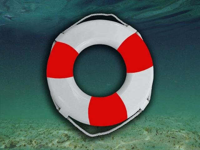 Authorities say kayakers have found a drowning victim in the Lake of the Ozarks. (AP)