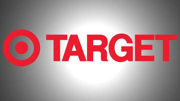 """Target is """"respectfully"""" asking its customers to not bring firearms into its stores, even where it is allowed by law."""