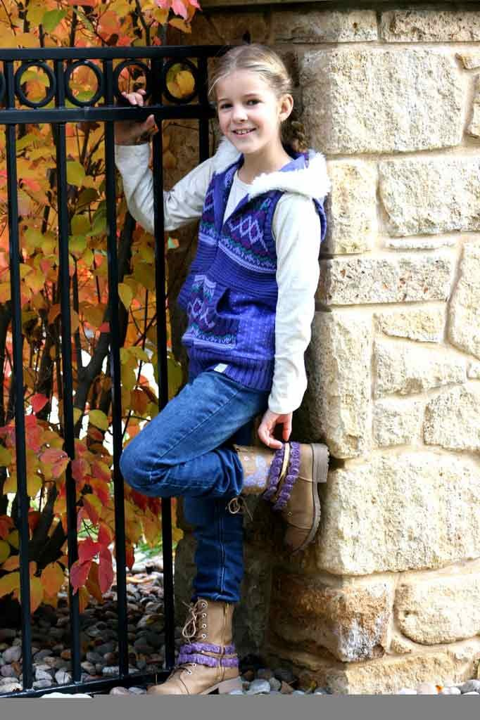 "Hally ""Bug"" Nicole Yust, 9, of Spring Hill, KS, passed away on Wednesday, July 9, 2014."