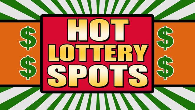 deutsche online casinos test