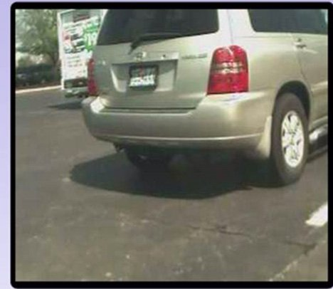 Police say this vehicle is missing from the scene. Please call the TIPS hotline at (816) 474-TIPS (8477) if you have any information on this investigation.