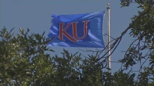 Muslim students report that harassment and bullying has increased since Election Day. (KCTV5)