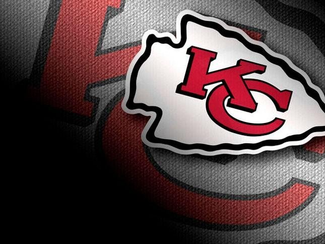 Chiefs Defensive Lineman Roy Miller Arrested And Charged With Domestic Battery