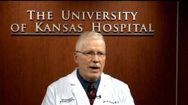 Norman regional hospital job openings