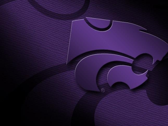 Kansas State students will no longer be required to pay a fee to supports athletics. (KCTV5)