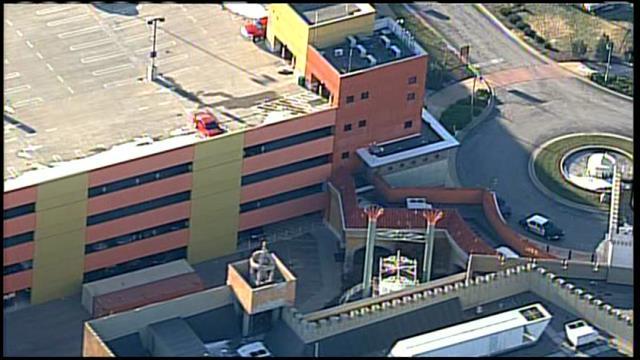 Man found dead in argosy casino sky city casino nm