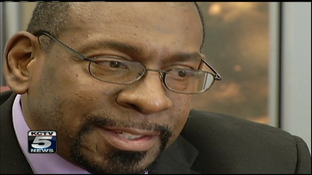 Stephen Green, the superintendent of Kansas City Public Schools, is expected to take over the top job for the DeKalb County School District.