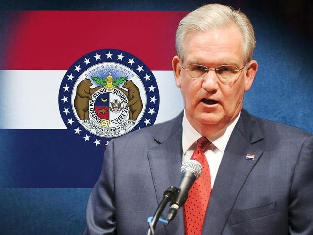 Missouri cancer patients could soon find it more affordable to take chemotherapy pills under legislation signed by Gov. Jay Nixon on Wednesday.