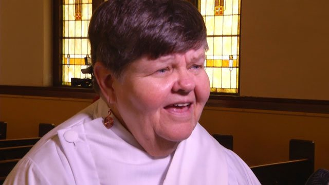 catholic single women in new city The source for information on catholic retreats in the us.