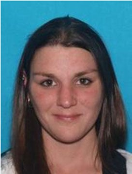 Police Find Body Of Missing 30 Year Old Kansas City Woman