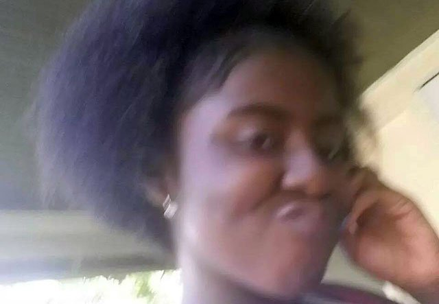Authorities are investigating the murder of a 14-year-old girl at a Kansas City water park.  The victim has been identified as Alexis Kane.
