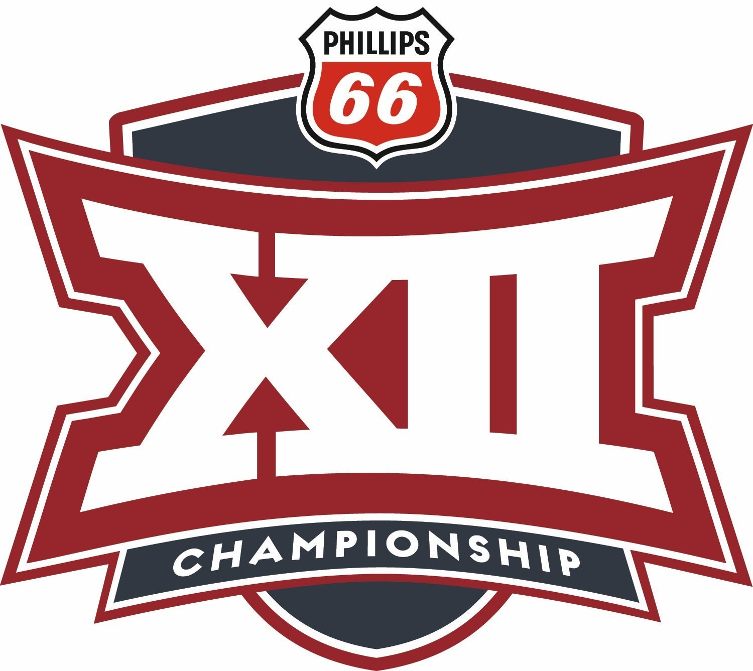 During the tournament, city officials encourage drivers to allow for extra time when traveling through downtown Kansas City. (Big 12)