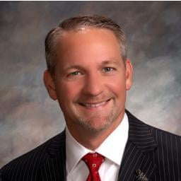 The St. Joseph School District announced Saturday that the board had voted in closed session Friday to begin terminating the contract of Fred Czerwonka.