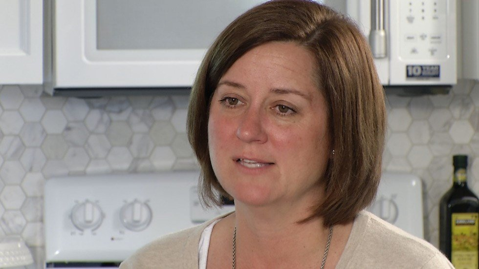 mother continues daughter s acts of  passion years after