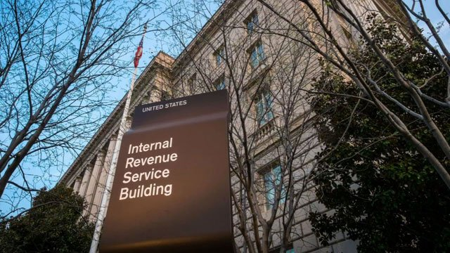 More than 100,000 taxpayers have had their personal tax information stolen from an IRS website as part of an elaborate scheme to claim fraudulent tax refunds.