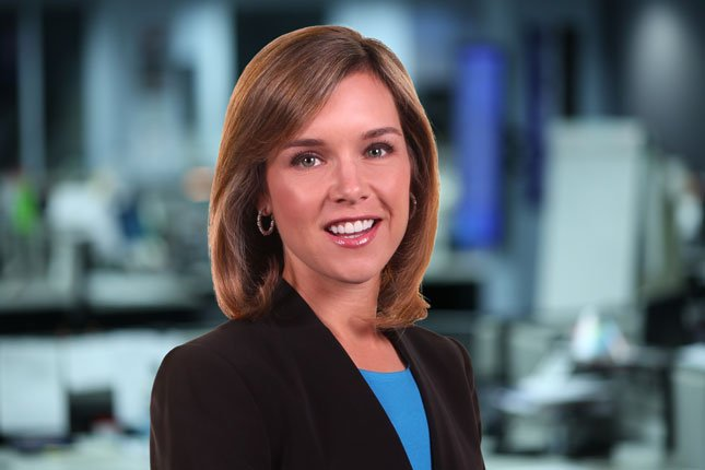 natalie davis news anchor kansas   bing images