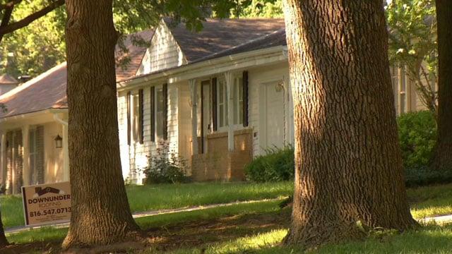 Johnson County Kansas Personal Property Search