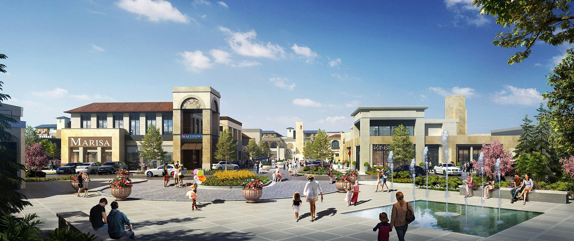 Proposed redevelopment plan scrapped