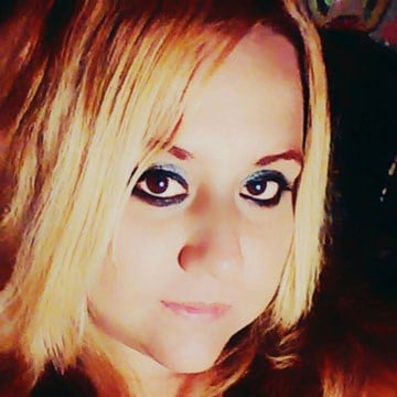 Police said the victim that died has been identified as 30-year-oldMariana Hernandez–Gonzales of Kansas City.