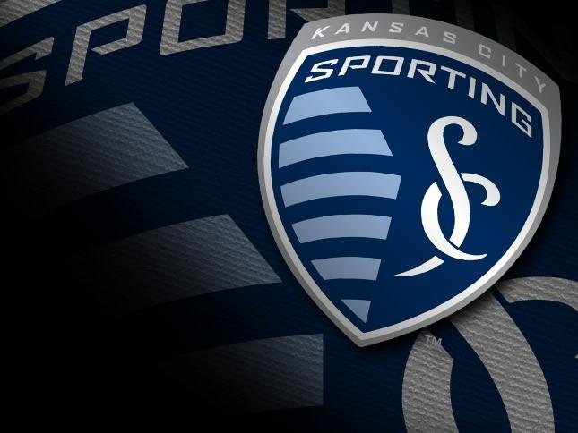 Felipe Gutierrez scored twice and Sporting Kansas City rallied with two late goals to beat the Chicago Fire 4-3 on Saturday night. (KCTV5)