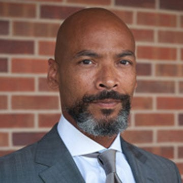 Chuck Henson, the associate dean for academic affairs and trial practice in the MU School of Law, will take over the role effective immediately.