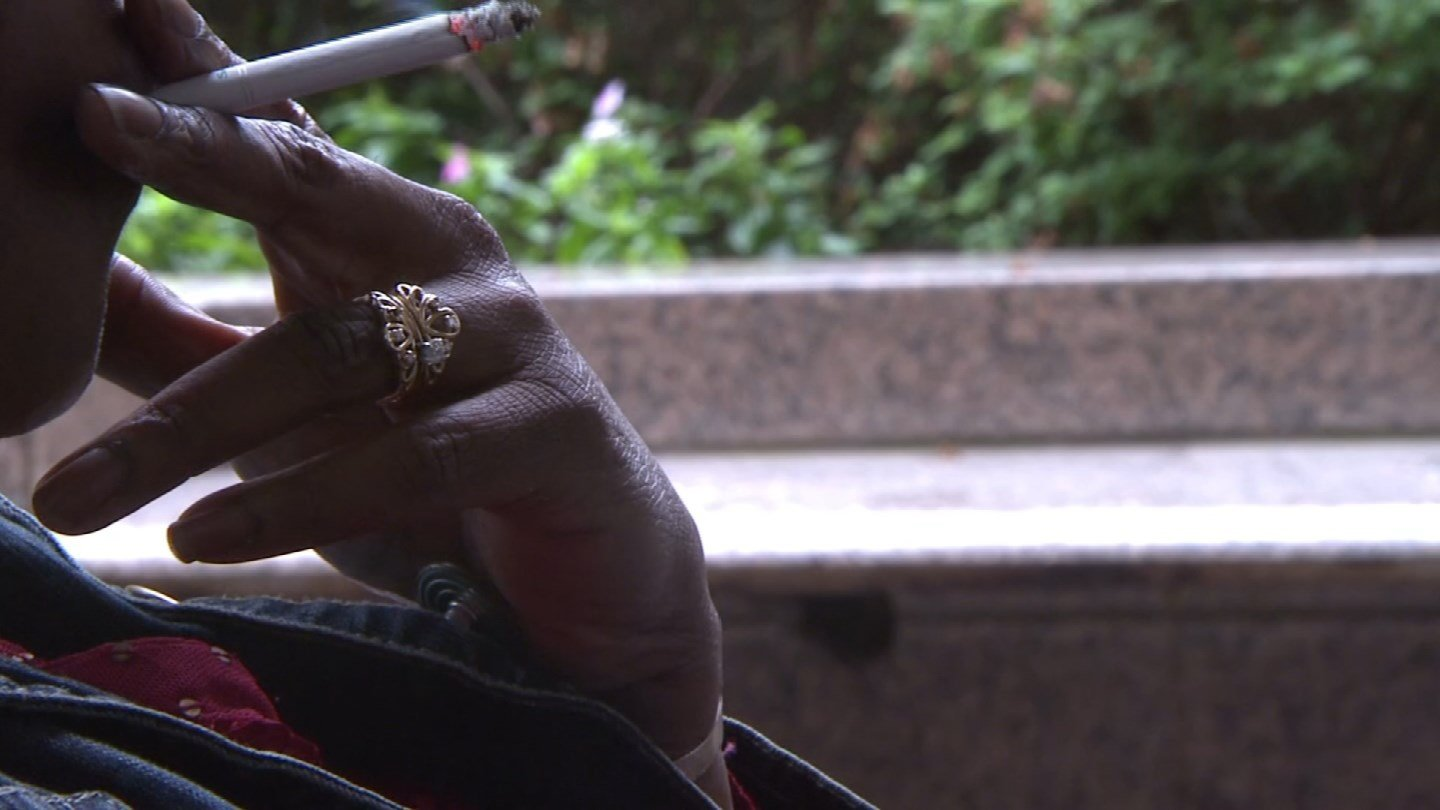 The Missouri Supreme Court says voters will get to decide whether to raise cigarette taxes to benefit early childhood programs. (KCTV5)