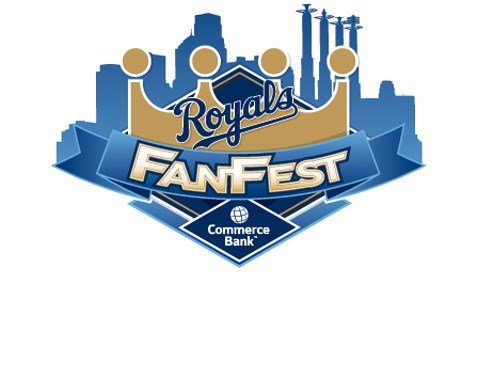 The 2018 Royals FanFest presented by Commerce Bank will mark the fifth year that the Royals are hosting the event at the Kansas City Convention Center. (KCTV5)