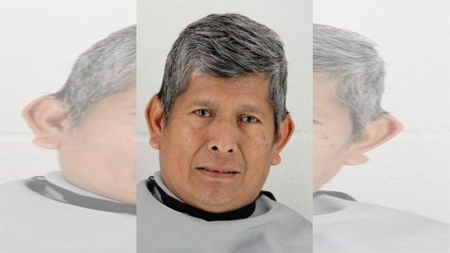 Gabriel Gomez Lara. (KCTV)