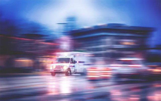 Apple is rolling out a new feature in its next iPhone software update to send emergency responders instant, precise location information in the US. (CNN)